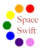 Spaceswift.com Information technology Services